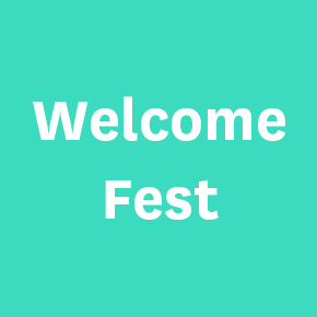 Welcome Fest