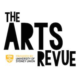 The Arts Revue