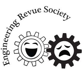 Engineering Revue